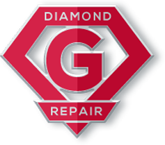 Diamond G Repair | Auto Repair & Service in Montrose, CO